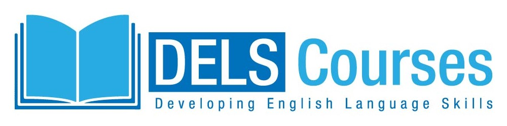 DELS Courses