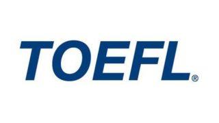 THE-TOEFL
